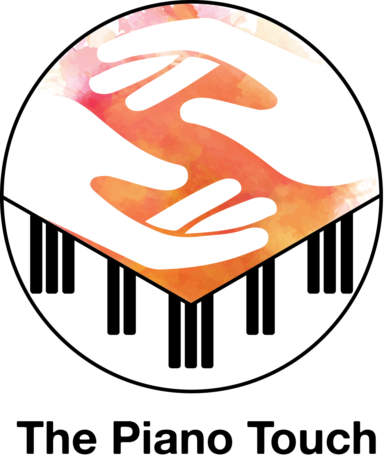logo Pianotouch